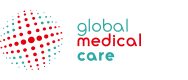 Global Medical Care